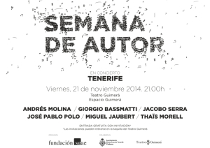 Flyer Semana de autor TENERIFE1 (1)